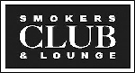 Smokers Club & Lounge - Age Validation
